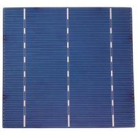 Best GY 260W POLY SOLAR PANEL wholesale