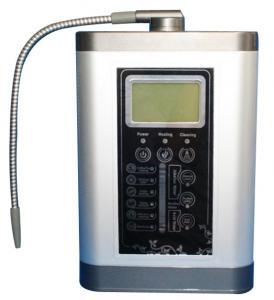 China Water ionizer alkaline on sale