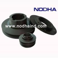 Best Timing belt pulley wholesale