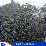 Best Sandblasting Steel Shot S280 wholesale