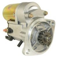 Best 2.0KW Clockwise Denso 12v Starter  CY-129429-77011 Denso 128000-7300 wholesale