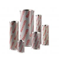 China Rexroth Type Hydraulic Filter Element 9.1110 9.1320 9.160 9.240 9.330 9.500 9.60 9.990 on sale
