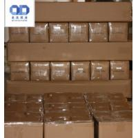 Buy cheap Strong Sticky Transfer Paper OEM 120gsm textiles / Bag Transfer Paper High from wholesalers