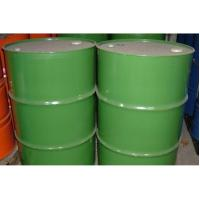 Best Crosslinking Agent Melamine Resin Coating C15H30N6O6 With Excellent Stability wholesale