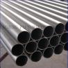 China E155 E275 E355 E195 E235 Furniture ERW Steel Tubes , Cold Drawn Large Diameter Steel Pipe wholesale