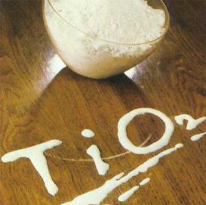 Best Titanium Dioxide  Rutile 93%    Titanium Dioxide Anatase 98% wholesale