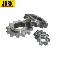 China Powder metal sintering Chain sprocket/ Stainless steel sproket/ Conveyor sprocket on sale