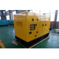 Best 7kva to 30kva silent diesel generator for home with price wholesale