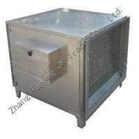 China Electrostatic Oil Mist Collector on sale