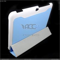 Best Back Hard Case and Smart Cover for Samsung Galaxy Tab P7300 wholesale