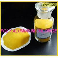Best manufacturer supply Poly Aluminium Chloride, for waste water treatment, PAC wholesale