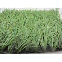 Best Economical Premium Thiolon Yarn Football Artificial Turf Grass For Football Pitch wholesale