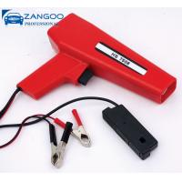 Best Auto Repair Tool Engine Testing Tools Inductive Timing Light CE/SGS wholesale