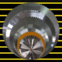 Best Floor Saw Blade wholesale