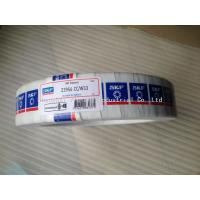 China SKF Self-aligning Roller Bearing 23956CC /W33 on sale