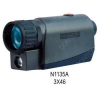 Best Hunting Night Vision Scope Discovering Distance 120-180m (N1135A) wholesale