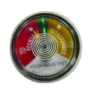 Best Pressure Gauge (FY-9056) wholesale