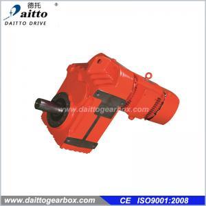 Best FC Crane and Hoisting Drive system wholesale