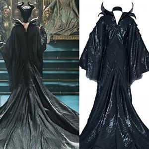 Best Princess Dress Wholesale PU Imitation Leather Women