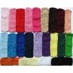 Best Crochet Headband Factory wholesale