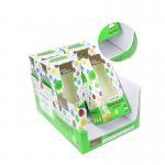 Best Kinghorn Retail Display Packaging Boxes  Custom Retail Display Boxes Cardboard wholesale