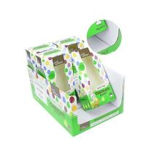 China Kinghorn Retail Display Packaging Boxes  Custom Retail Display Boxes Cardboard on sale