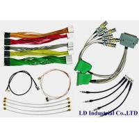 Best Cable Harness Assembly, Wire Harness Assembly, Wiring Kit wholesale