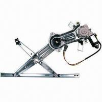 Power Window Regulator, Suitable for Ford Mustang 1996-2004
