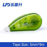 Best Green Correction Roller Tape , BIC Wite-out Brand ez Correct Correction Tape wholesale