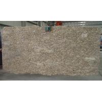 China Decorative Dark Santa Cecilia Granite Slabs & Tiles on sale