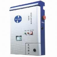Best Wall AC Charging Case with 220v Voltage wholesale