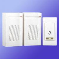 Best Cheap and find doorbell with 12V, 23A battery, easy to use and install wholesale