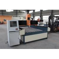 Best CNC  engraving machine for marble granite wholesale