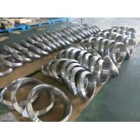 Stainless Steel Forged Fitting , ASME B16.11 , MSS SP-79 , And MSS SP-83 , NPT ,