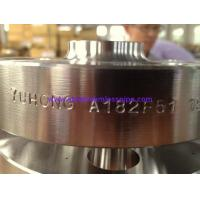 Cheap Flanges Weld Neck, Slip-On, Blind, Plate, Loose, Orifice ASTM A182 F304, 304L, for sale