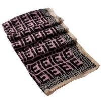 Best Popular Plain Silk Scarf (HP2465) wholesale