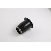 Best Shock Absorber Rubber for Rear Air Spring For Toyota Prado 48090-35011 48080-35011 wholesale