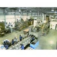 China Customizable  Factory Evaluation Quality Assurance Systems Audit Programs on sale