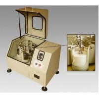 China ball grinder/ball crusher/globe mill/lab grinder mill 0.4L to 100L on sale