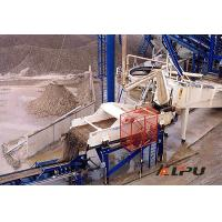Best high quality professional sludge dewatering screen wholesale