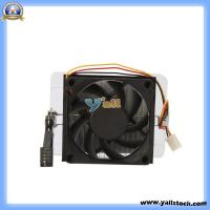 Best Fan Socket AMD CPU Athlon 64 Heatsink 754 939 940, K94 -CQ033 wholesale
