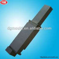 Best precision tungsten carbide mold fitting factory wholesale