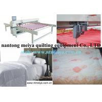 Best computerized quilting machine wholesale