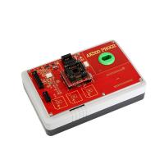 Best English Language Car Transponder Key Programmer AK500 PRO2 XP Computer System wholesale