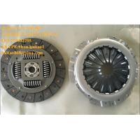 Best LAND ROVER DEFENDER PLATFORM/CHASSIS 2.2 TD4 FROM 2011 CLUTCH KIT CONTITECH wholesale