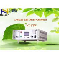 Best Medical Oxygen Source Commercial  Ozone Generator / Water Treatment Air Purifier 110V 220V wholesale