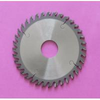 Best KM Trimming-machine commonly used circular saw blades wholesale