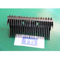 Best Complex Plastic Injection Moulding Products For Currency Detectors wholesale