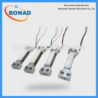 China 500g electronic weight sensor electronic weight sensor load cell 500kg on sale