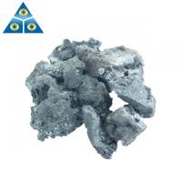 Best High Quality Product Of Ferrosilicon Granules Hot Sale Ferro Silicon Slag Granule wholesale